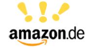 Amazon Rückruf Direktlink