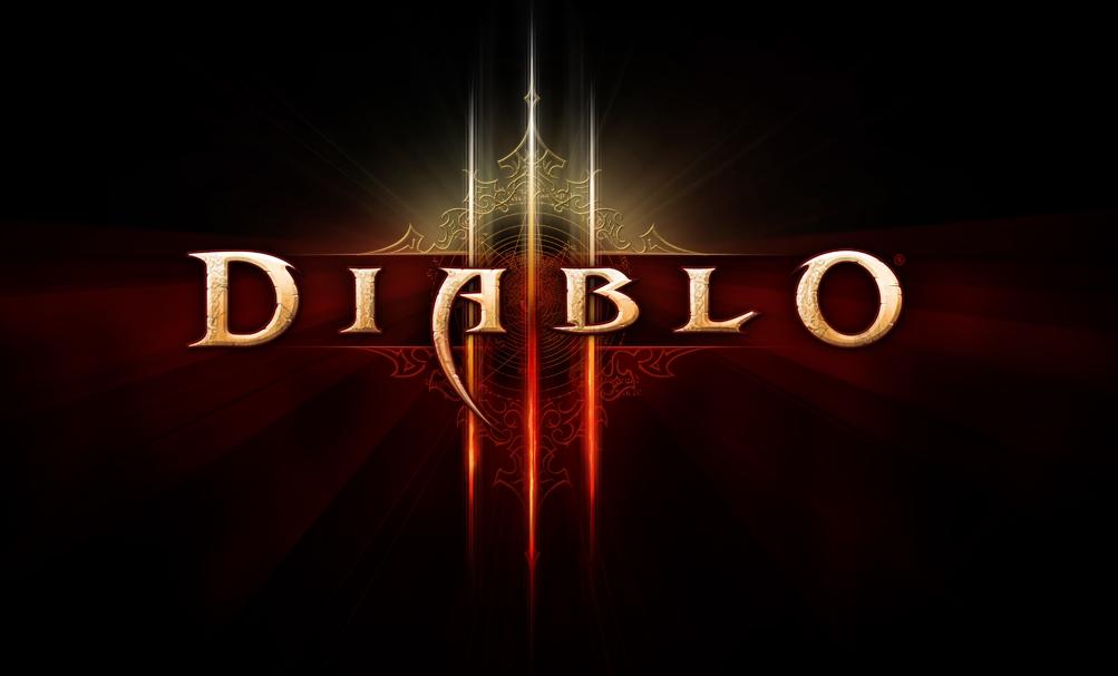 Diablo® 3 - Interview mit einem Goldfarmer | 30 Millionen Gold pro Stunde